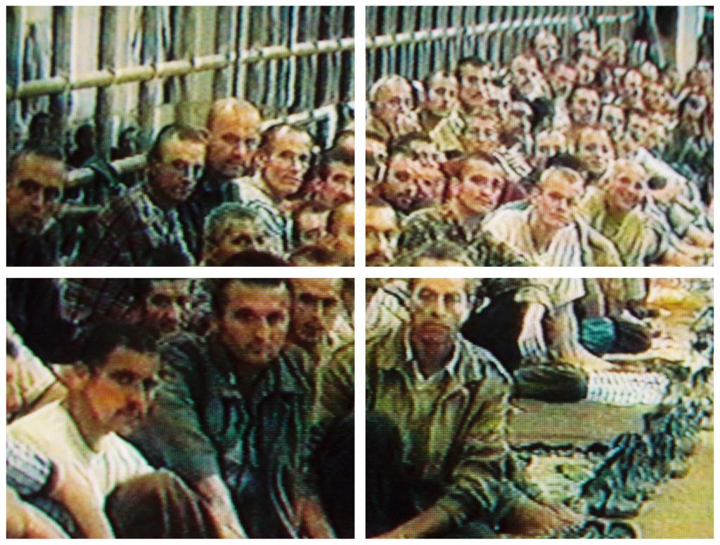 Bojan Salaj, Snepšoti, 1993.