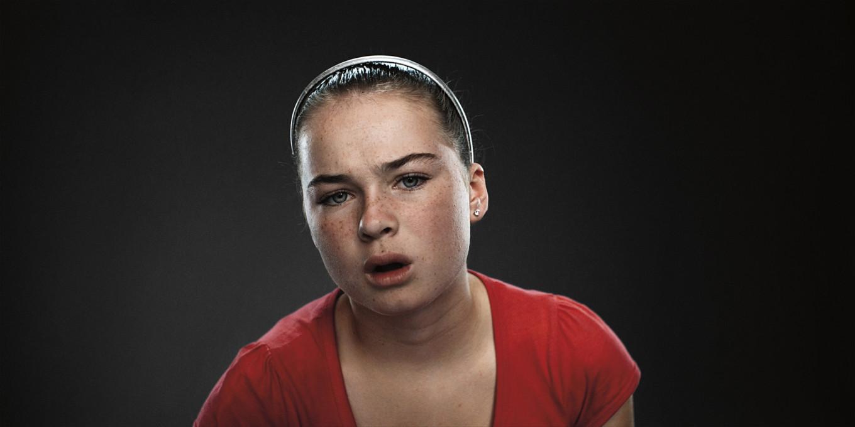 Jessica Hardy, Grimsby, VB, Tekken Dark Resurrection, 2008.