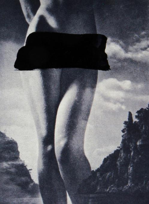 Slika 12. Pierre Boucher, Nus.