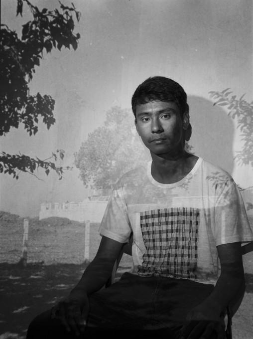 © Juju Bhai Dhakhwa zbirka / Nepalska knjižnica slik (Nepal Picture Library)