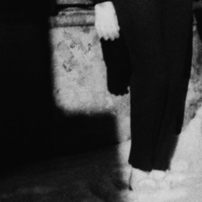 Dagmar Kolatschny: Knjiga pripovedk 2010, #4.
