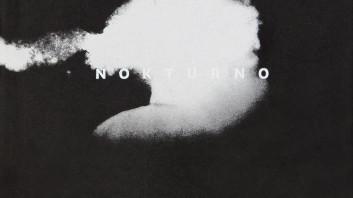 Andrej Lamut, Nokturno.