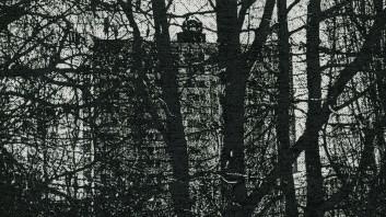 Arthur Bondar, Shadows of Wormwood