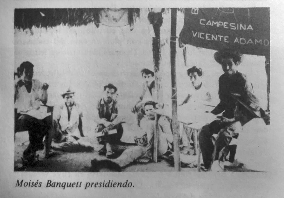 Slika 6.2. Orlando Fals Borda, Historia doble de la Costa. Retorno a la Tierra – 4 (2002, 180B).