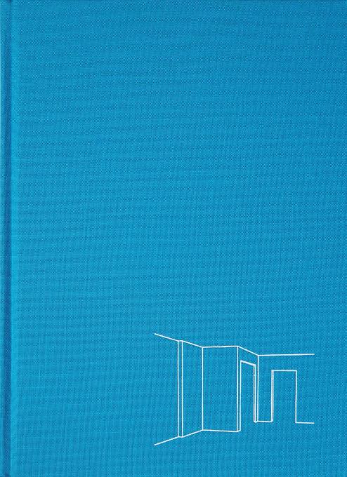 Max Pinckers & Quinten De Bruyn, Lotus