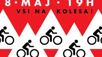 Ištvan Išt Huzjan, Simbol vstaje, logotip, 15. maj 2020.