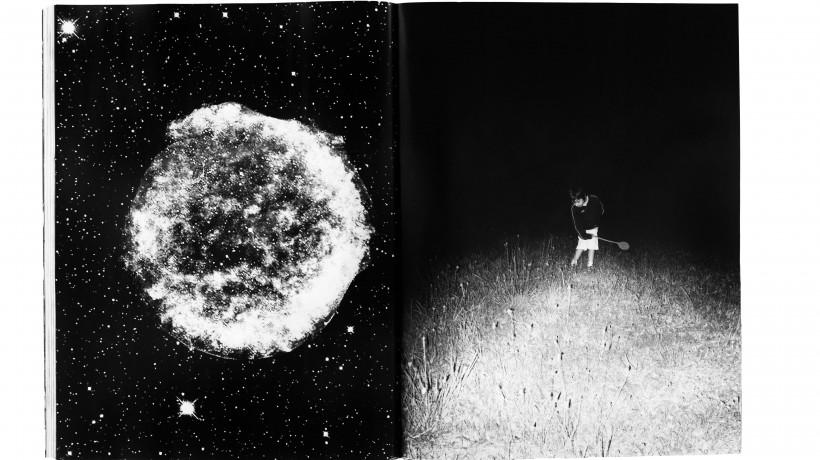 Patricia Almeida, Moje življenje se bo spremenilo (Ma vie va changer), 2015.