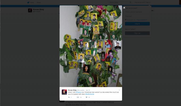 YPG Twitter. Zajem zaslona 22.1.2017 ob 18.46.44.